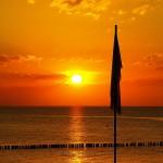 sunset-317042_1280